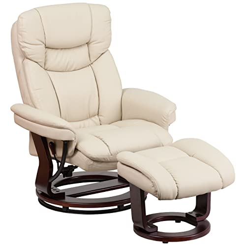 Rv Chairs Recliners >> Rv Chairs And Recliners Amazon Com
