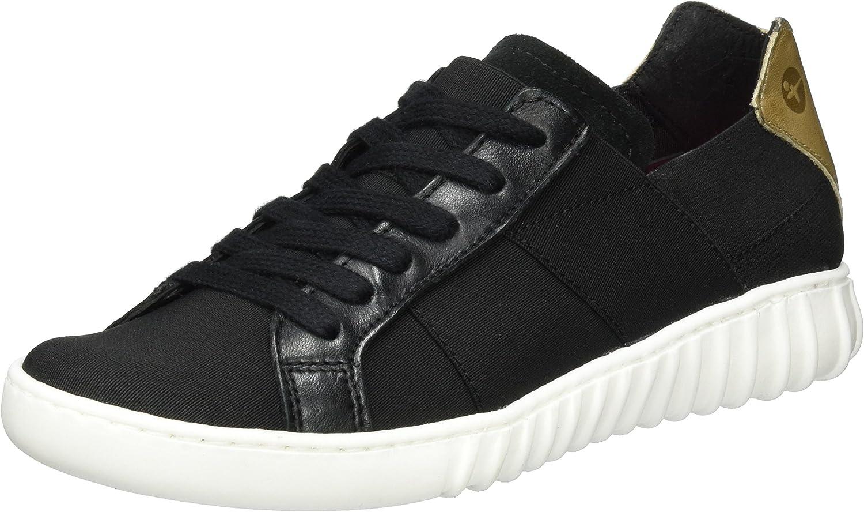 Tamaris Women's 23623 Low-Top Sneakers