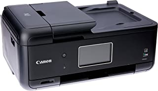 Canon PIXMA Home Office TR8560, Multi Function Office Printer