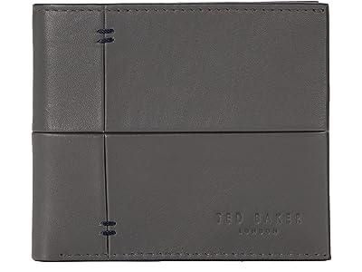 Ted Baker Carterr Wallet and Cardholder Gift Set