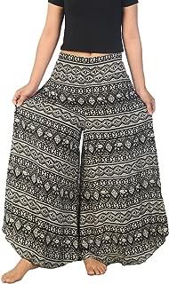 Best culottes pants online Reviews