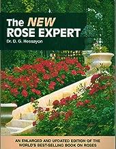Best the rose expert dr dg hessayon Reviews