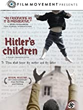 Hitler's Children (English Subtitled) (English Subtitled)