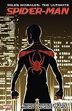 Miles Morales: Ultimate Spider-Man Ultimate Collection Vol. 3: Ultimate Spider-Man Ultimate Collection Book 3