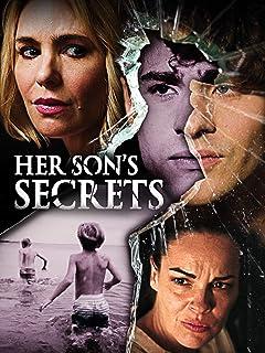 Her Son's Secret