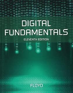 Best digital electronics by floyd Reviews