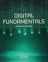 Best fundamentals of mathematics 10th edition pdf Reviews