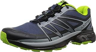 Best salomon wings pro 2 shoes Reviews