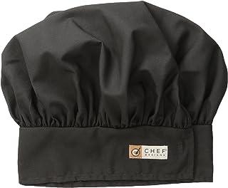 Red Kap Chef DesignsChef Hat
