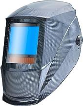 Antra AH7-X90-001X TOP Optical Class 1/1/1/1 Digital Controlled Solar Powered Auto..