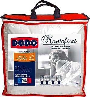 Amazon.fr : couette dodo 240x260