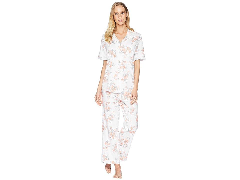 Women\'s Shorts Pajama Sets