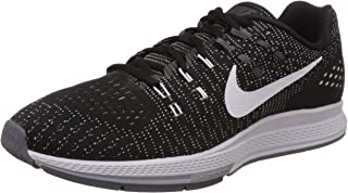 Men's AIR Zoom Structure 19 Running Shoes