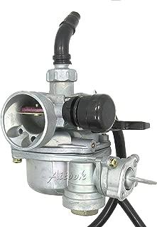 Carburetor Carb For HONDA ATV 3-Wheeler ATC70 ATC 70 1978-1985