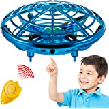 Top 10 Best Toy Parachute Figures of 2020