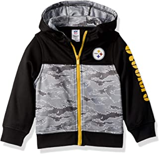 Best starter steelers jacket Reviews