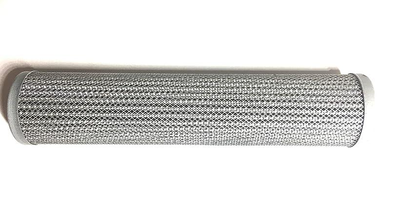 4004/24004 Fuel Filter