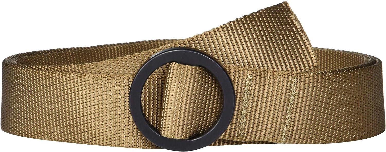 Topo Designs Web Belt