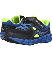 Saucony Kids - Vortex A/C (Little Kid)