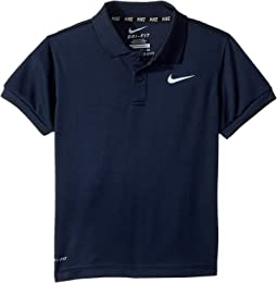 Dri-FIT™ Short Sleeve Polo (Toddler/Little Kids)