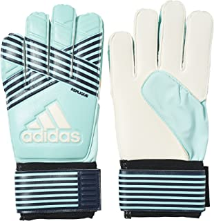 adidas Performance ACE Replique Goalie Gloves
