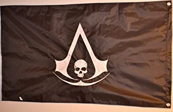 assassin's creed rogue collector's edition