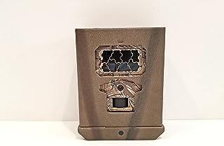 Spartan HD 4G Trail Camera Security Lock Box for All GO CAMS Verizon and ATT GC-V4GI, GC-V4GB, GC-A4Gb-KT, GC-A4Gb, SR1-BK...