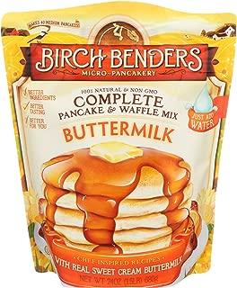birch benders paleo banana pancake mix