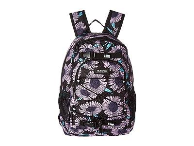 Dakine Grom 13L (Youth) (Nightflower) Backpack Bags