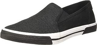 Puma Unisex's Procyon Slip-on Idp Sneakers