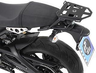 Suchergebnis Auf Für Motorrad Stoßdämpfer 100 200 Eur Stoßdämpfer Fahrwerk Auto Motorrad
