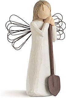 Willow Tree Angel of The Garden