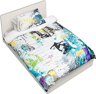 Best quilt bedding boys Reviews