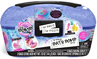 Best bath bomb kit caddy Reviews