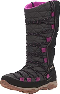 Best women's loveland omni heat boot Reviews