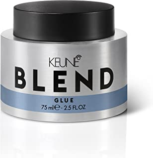 Keune Blend - Glue, 2.5 fl oz (75ml)