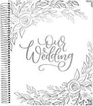 may books wedding planner