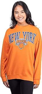 Best new york knicks womens hoodie Reviews