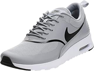 Nike AIR MAX THEA Womens Athletic & Outdoor Shoes