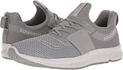 Saucony - Stretch & Go Breeze