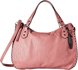 Jessica Simpson Selena East/West Tote