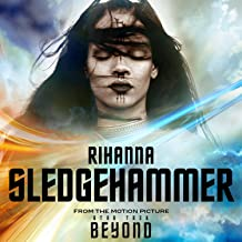 rihanna sledgehammer mp3