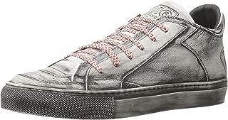 MM6 Womens Used Look Sneaker