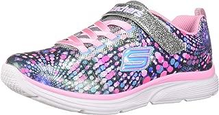 Skechers Australia Wavy Lites Girls Training Shoe