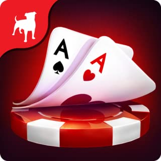 Best zynga poker android app Reviews