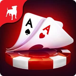 zynga poker mobile purchase