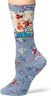 Women's Mona Linen Socks