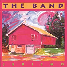 Best the band blind willie mctell Reviews