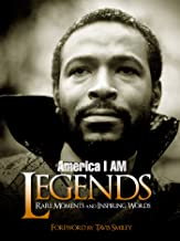 Best america i am legends Reviews