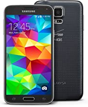 Best sell galaxy s5 at&t Reviews